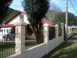 Belíssimo Sitio completo no glamour da Serra Gaúcha