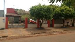 Casa em Tangará da Serra - Direto com Proprietário - 03 quartos