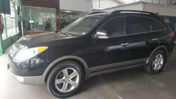 Hyundai VeraCruz 2011 impecável 7 lugares - 2011