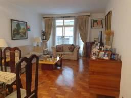 Apartamento - 03 quartos - Centro Histórico - Petrópolis - RJ