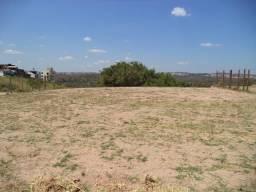 Terreno para alugar em Sao jose, Divinopolis cod:19647