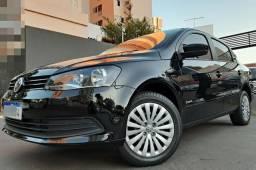 VW Voyage Itrend 1.6 71.000 KM ! - 2013