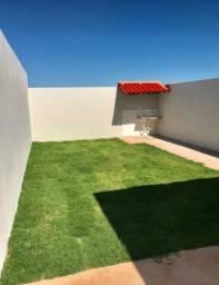 Casa à venda com 2 dormitórios em Campina verde, Divinopolis cod:17475