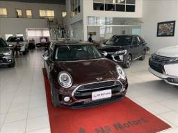 Mini Cooper 2.0 s Clubman 16v Turbo - 2017