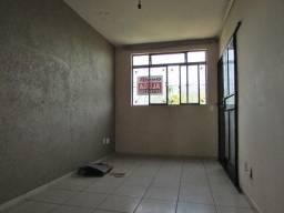 Apartamento para alugar com 2 dormitórios cod:10640