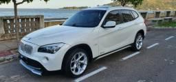 BMW X1 28i Xdrive