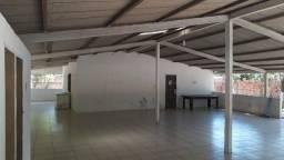 Alugo Chácara na Cidade Operária - Lazer completo - pacotes promocionais