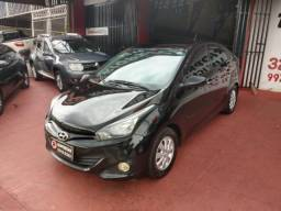 Hyundai hb20s 2014 1.0 comfort plus 12v flex 4p manual - 2014