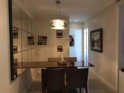 Murano Imobiliária vende apartamento com 02 quartos na Praia de Itaparica, Vila Velha - ES