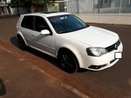 VW/golf sportline - 2012