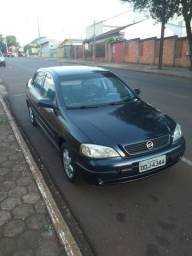 Astra GLS-2.0- 2000 - 2000