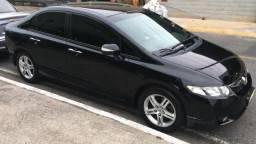 Honda Civic 2011 EXS - 2011
