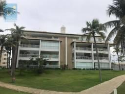Cobertura à venda, 176 m² por R$ 1.200.000,00 - Porto das Dunas - Aquiraz/CE