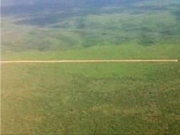 Fazenda com 38.650 hectares Sul do Piauí