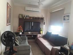 Vendo ou troco minha casa em condomínio fechado por outra casa em Cuiabá