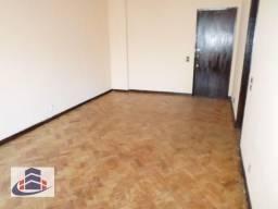Apartamento, Icaraí, Niterói-RJ