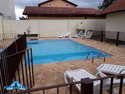 Apartamento à venda, 97 m² por R$ 355.000,00 - Jardim das Indústrias - São José dos Campos