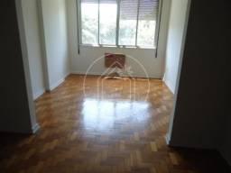 Apartamento à venda com 1 dormitórios em Glória, Rio de janeiro cod:794191