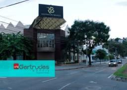 Sala para alugar no Shopping Rio Branco