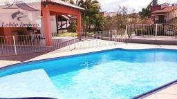 Casa em condomínio no Parque Ipiranga em Resende - RJ