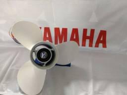 Hélice para motor de popa 40HP/F40/F60