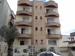 Apartamento para alugar com 2 dormitórios em Jardim dos estados, Pocos de caldas cod:L9983