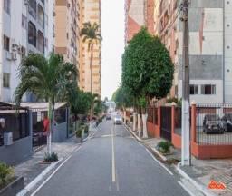 Apartamento para alugar com 3 dormitórios em Umarizal, Belem cod:10060
