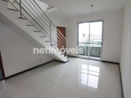 Título do anúncio: Apartamento à venda com 3 dormitórios em Padre eustáquio, Belo horizonte cod:506203