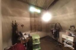 Casa à venda com 3 dormitórios em Floresta, Belo horizonte cod:273741
