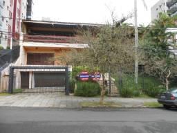 Casa à venda com 4 dormitórios em Higienopolis, Porto alegre cod:5776