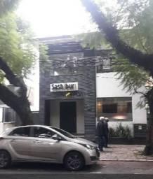 Casa comercial p locação