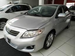 Toyota Corolla XEI 1.8