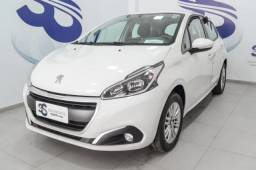 PEUGEOT 208 ACTIVE PK AT