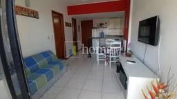 Apartamento Quarto e Sala para locação na Barra