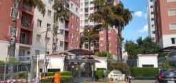 Apartamento à venda com 3 dormitórios em Vila nova, Campinas cod:AP025329