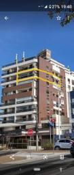 Piemonte apartamento 3 dormitórios 7°andar
