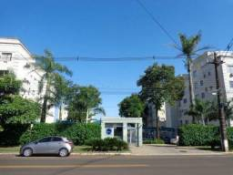 8071   Apartamento para alugar com 3 quartos em ZONA 06, MARINGÁ