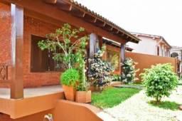 8319 | Casa à venda com 5 quartos em Centro, Ijui