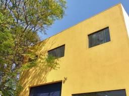 8320 | Apartamento para alugar com 2 quartos em CJ REQUIÃO, MARINGÁ