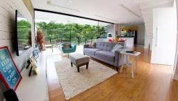 Casa Duplex para Venda em Niterói, Mata Paca, 3 dormitórios, 1 suíte, 3 banheiros, 4 vagas