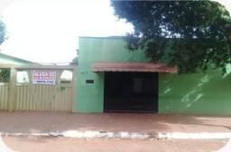8264   Kitnet à venda em Nova Alvorada Do Sul