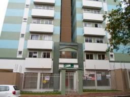 8020 | Apartamento para alugar com 1 quartos em ZONA 07, MARINGÁ