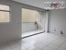 Marabá - Apartamento na Folha 26 - Ed. Portal Marabá