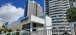Apartamento novo a venda vizinho ao shopping Rio mar em Fortaleza