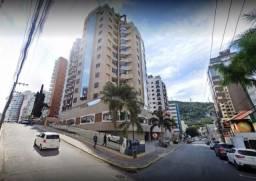 Apartamento para alugar com 4 dormitórios em Centro, Florianopolis cod:L00941