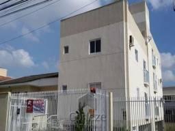 Apartamento cobertura 03 quartos no Guabirotuba
