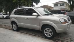 Adquira Seu Novo Hyundai Tucson 2012 Sem Consultar o Sem Juros Abusivos!