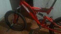 Bicicleta big