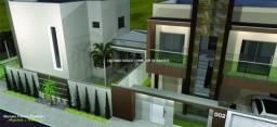 Casa à venda com 3 dormitórios em Vila morumbi, Campo grande cod:300