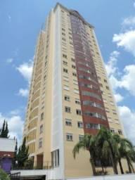 Apartamento para alugar com 3 dormitórios em Rio branco, Caxias do sul cod:11795